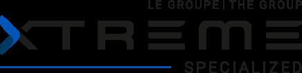 Xtreme Specialized | Oversize | International